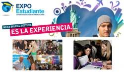 Expo-Estudiante