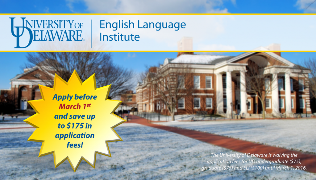 Apply for CAP before March 1, 2016 and save up to $175 in application fees.