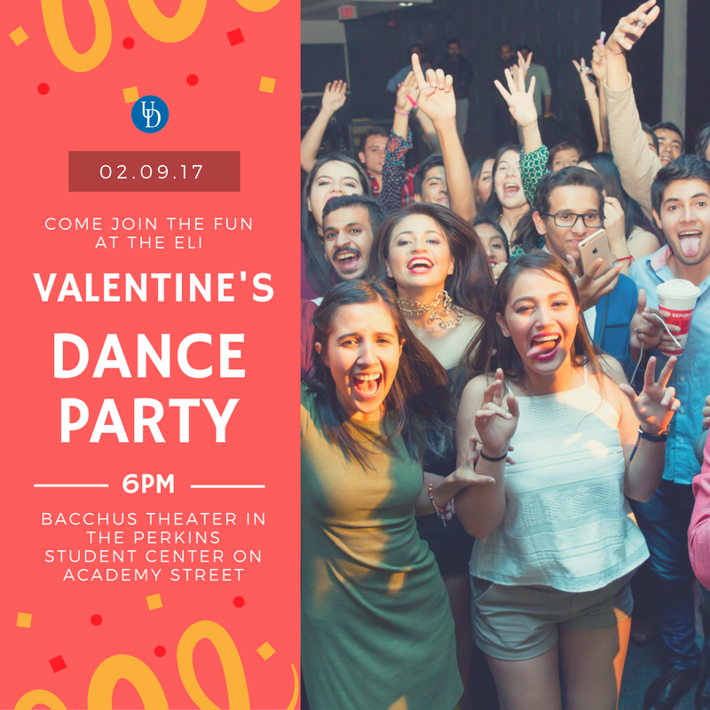 ae-vday-dance-party-iii17-1