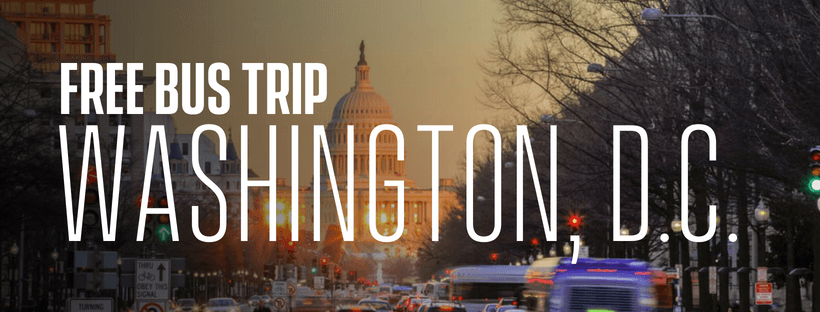 Join Us For These Trips And Activities Ud Eli Session 1 2018