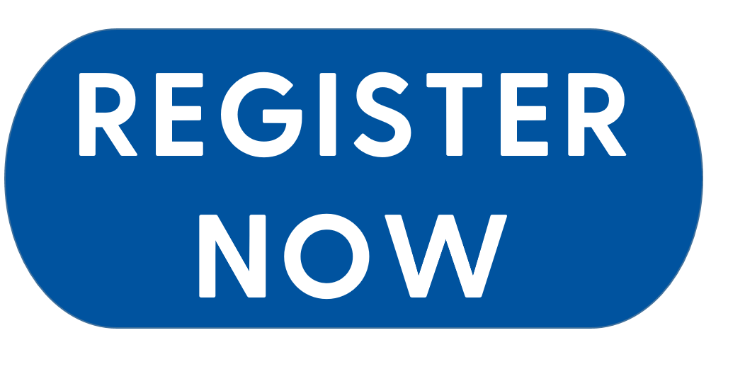 Button: Click here to register for the event