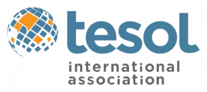 TESOL international association logo