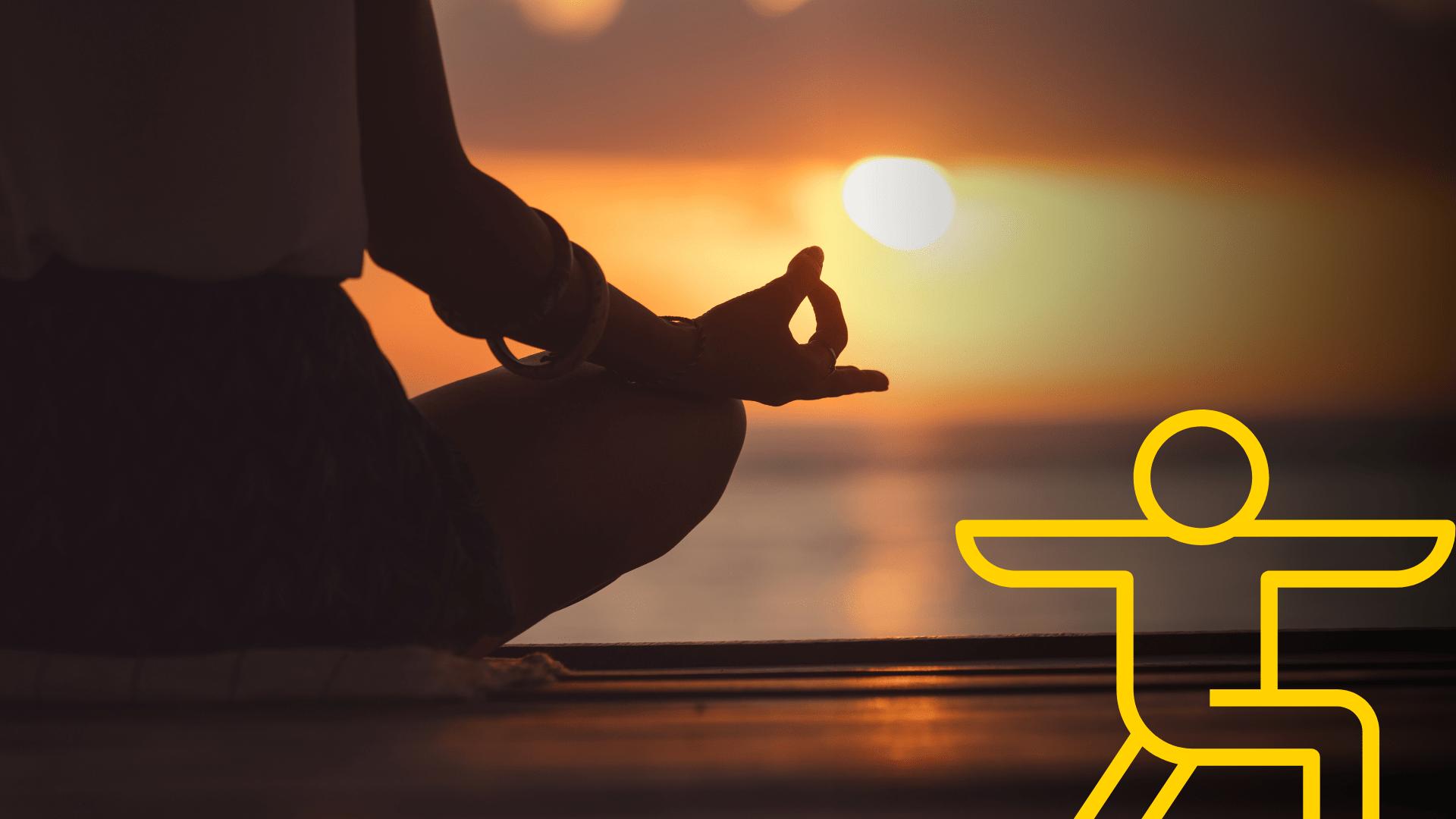 Wednesday Workout Yoga