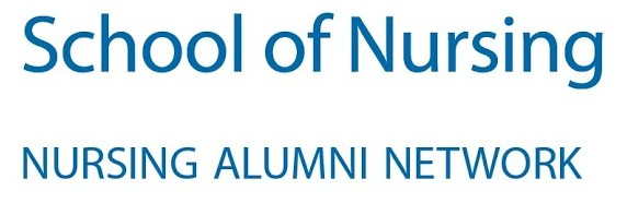 Nursing Alumni Network