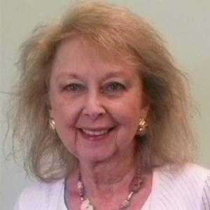 Cindy Funk