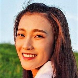 YL-Tia Lin