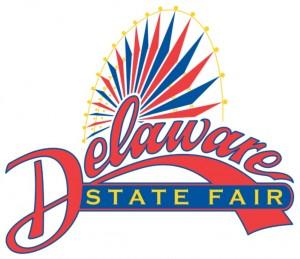 DSF-color-logo