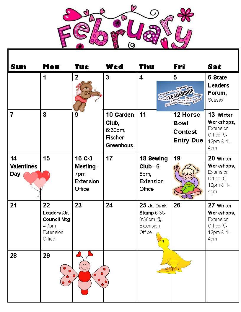 Jan-Mar Calendar_Page_2