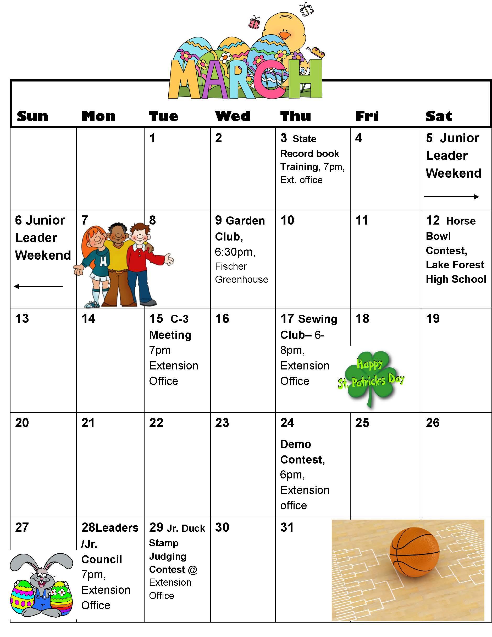 Jan-Mar Calendar_Page_3