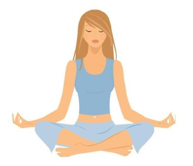 free-yoga-clipart