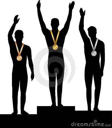 medal-winners-men