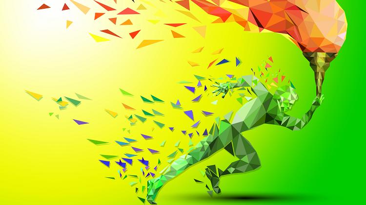 olympics-rio-2016-new-primary-secondary_0
