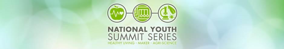 youth-maker-summitt