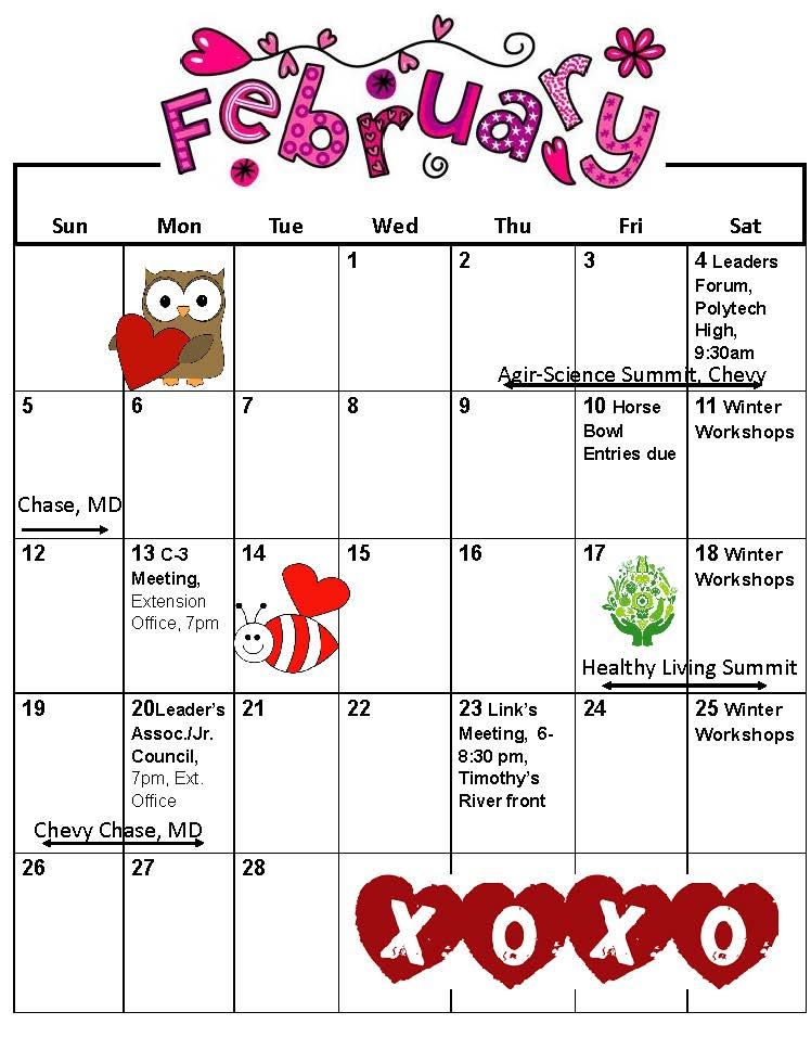 jan-march-16-17_page_2