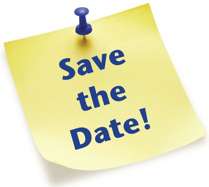 on sale a6939 42d7f Save the Date: Leader's Forum | New Castle County 4-H News Flash