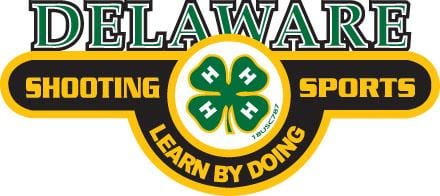 Announcements & Breaking News Shooting Sports State 4-H