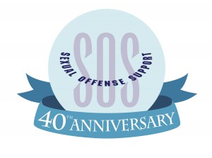 In the Fall of 1976, the Dean of Students at that time officially recognized S.O.S. and the group began operating the 24/7 crisis service.