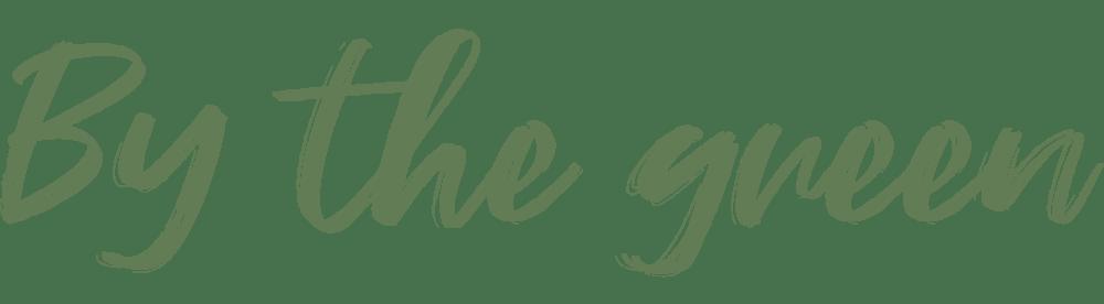 ajhill's Blog
