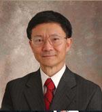 Professor Chou