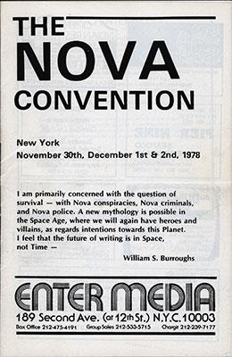 nova_con_cover