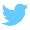 twitter.logo.socialmediaportal