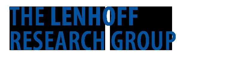 Lenhoff Group