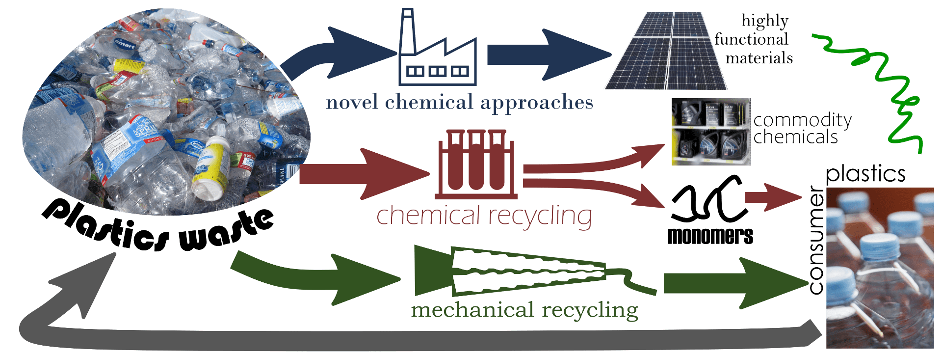 bio-polymers