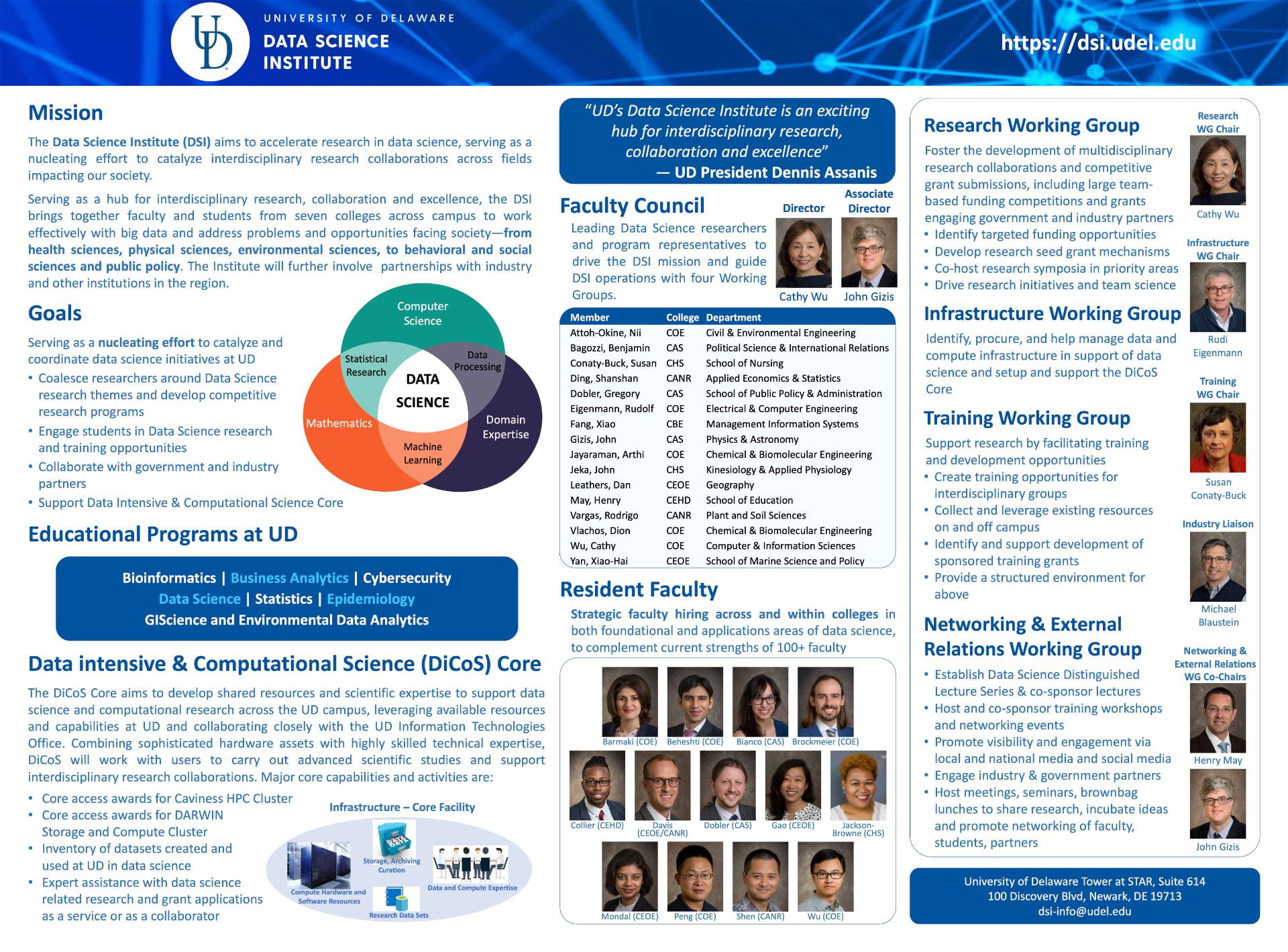 DSI Poster_2021.03.03_compressed
