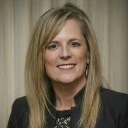 Karen Hoober