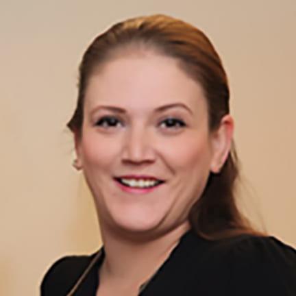 Lauren Hess