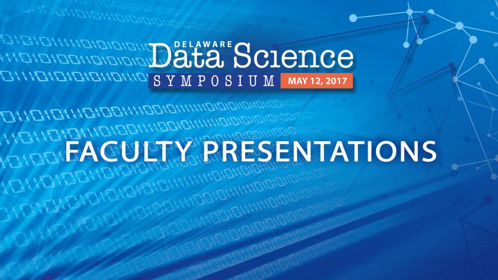 DataPPFacultyPresentations-1024×576-1bi8d3y