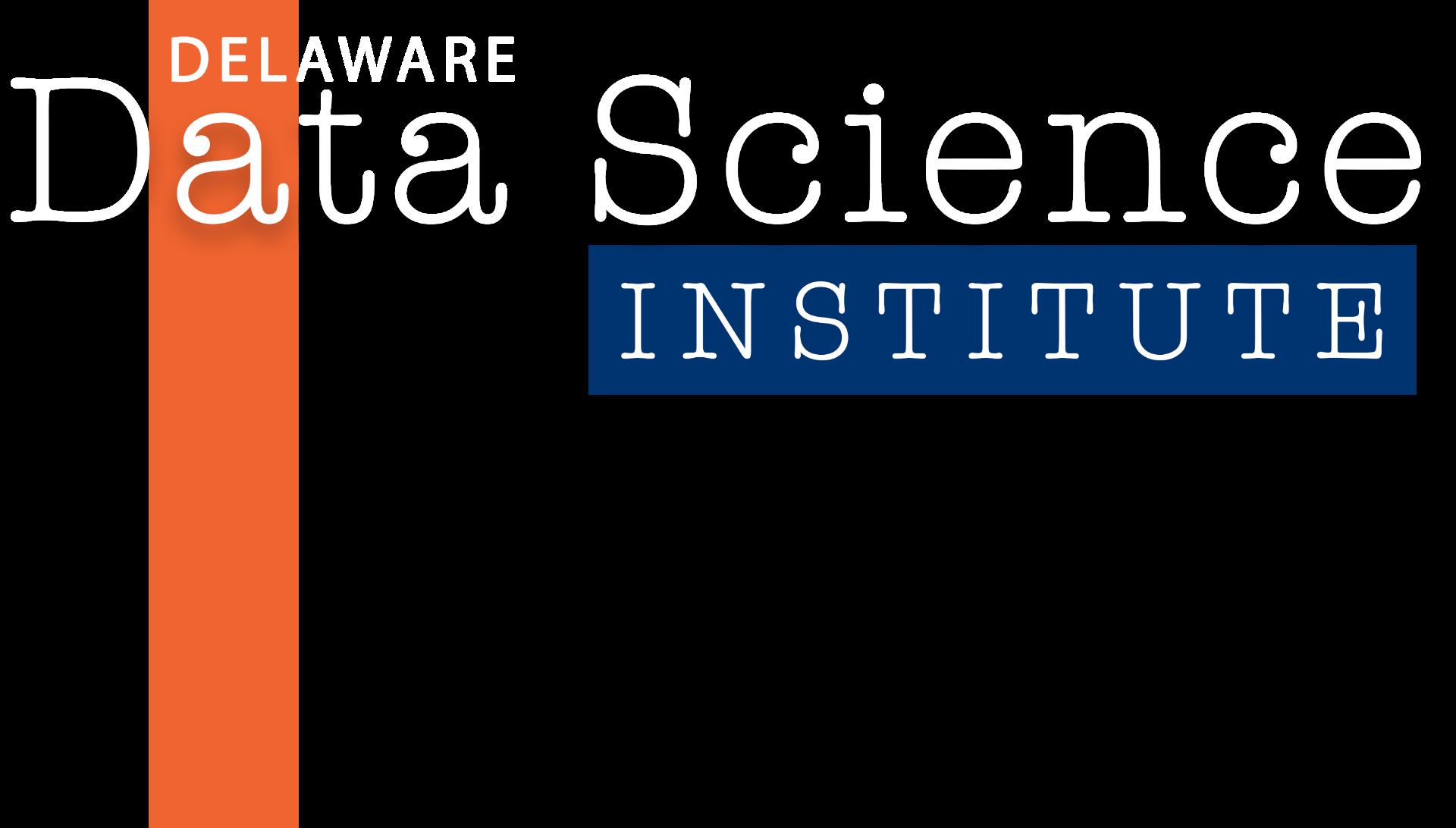 DataScienceInstitute_Logo-1bglzn0