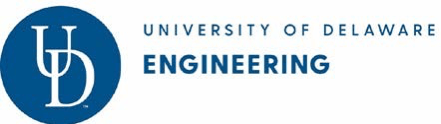Engineering logo-1sy2yg4