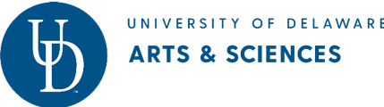 UD College of Arts and Sciences Logo-21o4zno