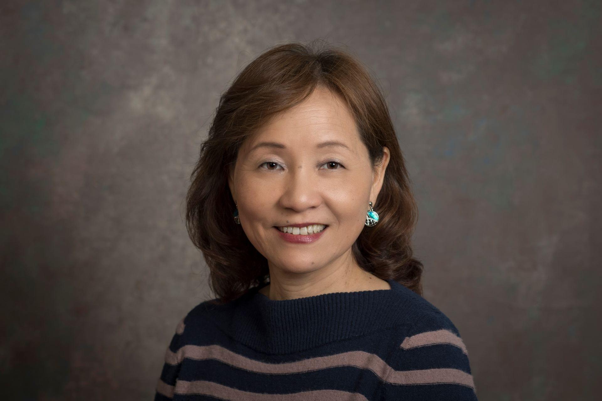 Cathy Wu – Data Science Institute