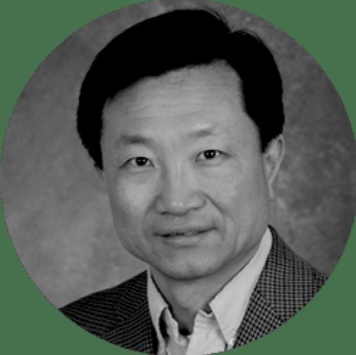 Bintong Chen