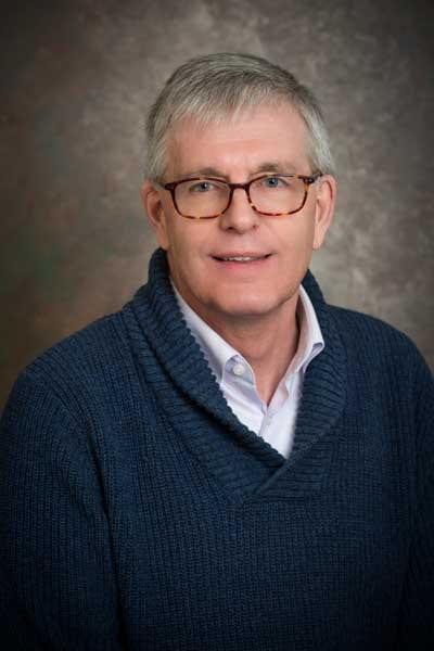 Rudi Eigenmann
