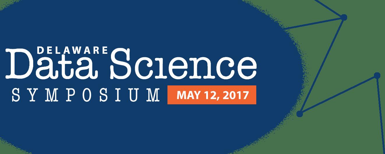 datasymposium-logo3