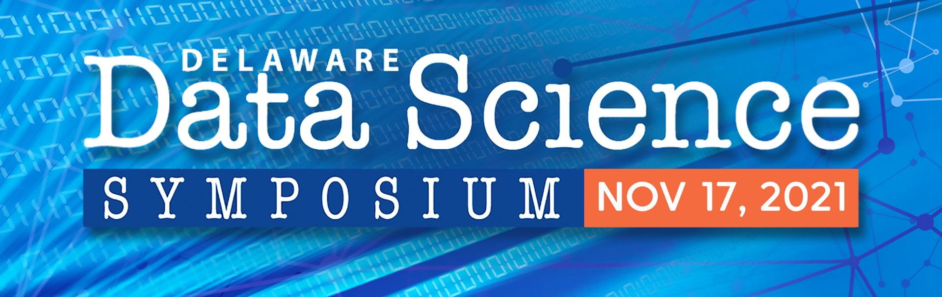 DSI Symposium Background 2021_Google Form
