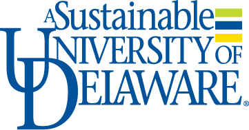 University of Delaware Sustainability