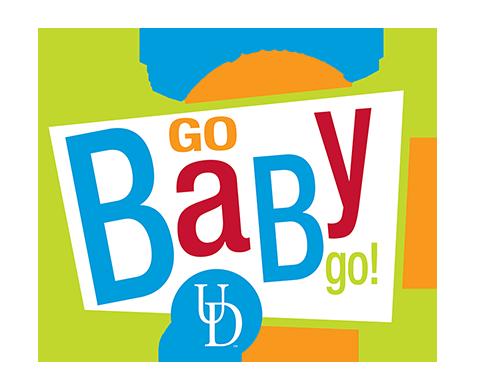 go_baby_go_logo