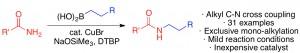 primary_amide_alkylation