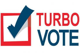 https://udel.turbovote.org/?r=NVRD_Email