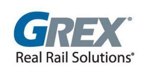 GREX Logo