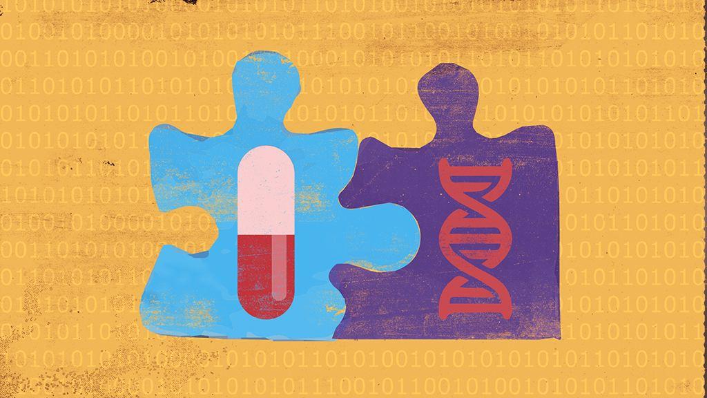 Bioinformatics placeholder