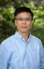 Dr. Wei-Jun Cai