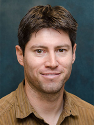 Dr. Rodrigo Vargas