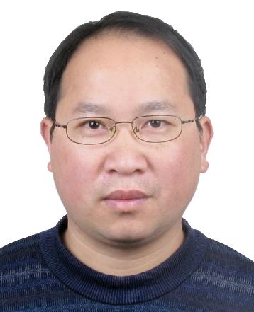 Meigen Deng