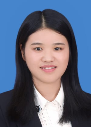 Ling Chen
