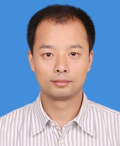 Haibo Ouyang